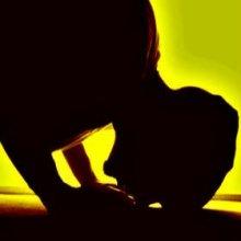 5 Zuilen het gebed