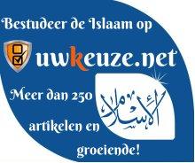 Banner uwkeuze.net
