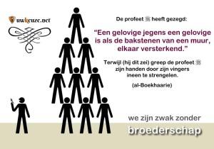 Broederschap 4