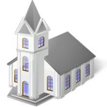 Christendom 2