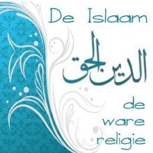 De Islam diversen