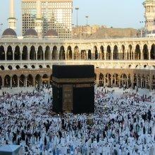 De Islam samengevat