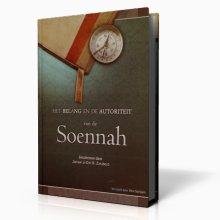 De Soennah boek