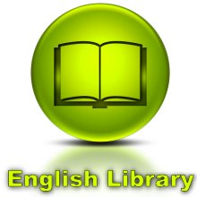 English Library