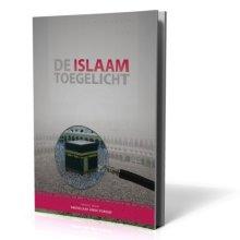 kaft-de-islam-toegelicht-kl