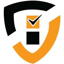 Logo uwkeuze 2016