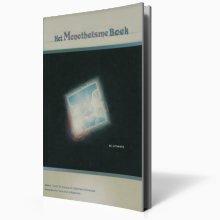Monotheisme boek