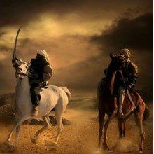 jihad djihaad 1
