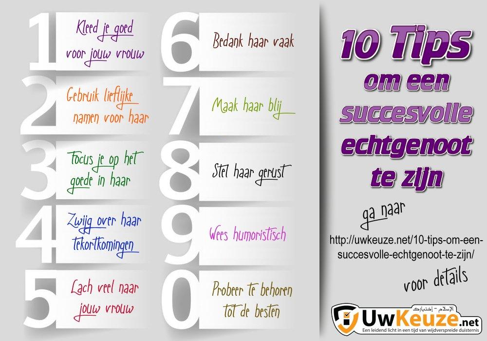 10 Tips wp