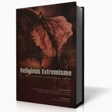 Extremisme