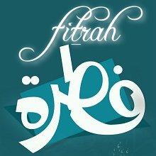 Fitrah 2