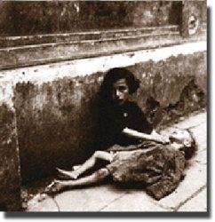 Holocaust slachtoffer Duitsland 1