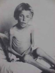 Holocaust slachtoffer Duitsland 2