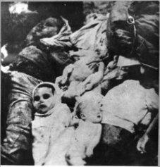 Holocaust slachtoffer Duitsland 3