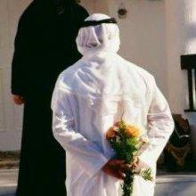 Huwelijk 3