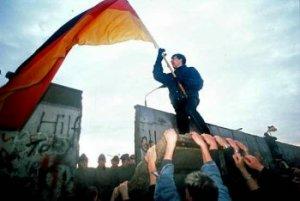 Muur Berlijn 1