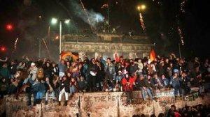 Muur Berlijn 2