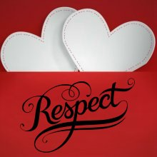 Respect voor onze dochters