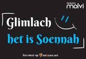 Soennah 001