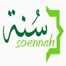 Soennah 3