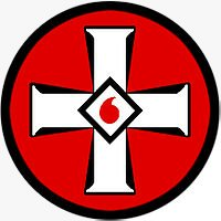 Symbool KKK