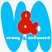 V&A blauw 1