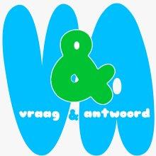 V&A blauw 2