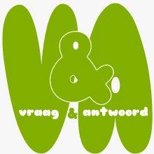 V&A groen 1