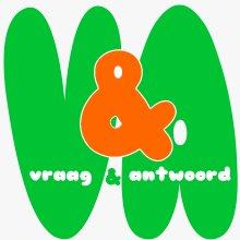 V&A groen 2