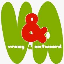 V&A groen 3
