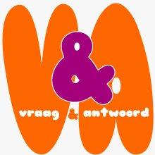 V&A oranje 1