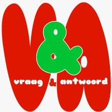 V&A rood 2
