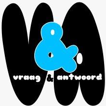 V&A zwart 1
