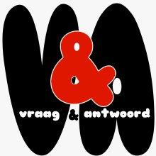 V&A zwart 4