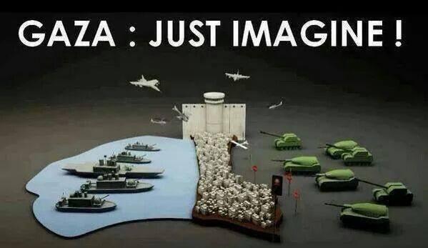 Palestina 10