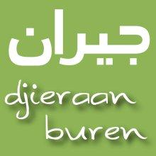 Buren kl