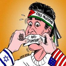 Semitisme
