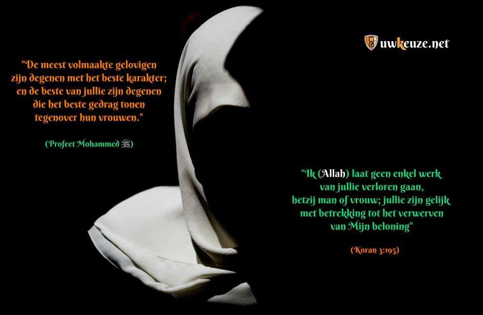 Moslimah n