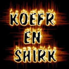 Koefr en shirk