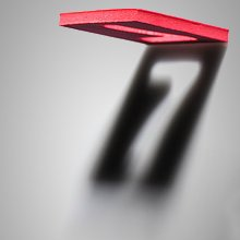 Zeven 7