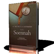 Het belang van de Soennah kl