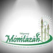 Momtazah logo