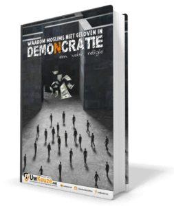 3d-gr-democratie-kaft