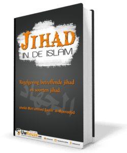 3d-gr-jihad-in-de-islam-kaft