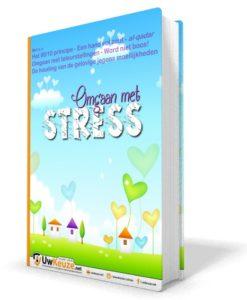 3d-gr-omgaan-met-stress-kaft