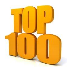 Top100 kl