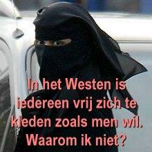 Vrouwenrechten kl1