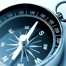 Kompas kl