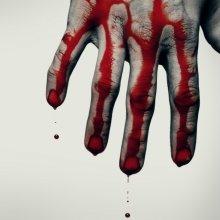 Moord en eerwraak kl