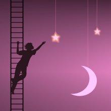 Dromen waarmaken kl